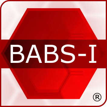 EgonTech-BABSI