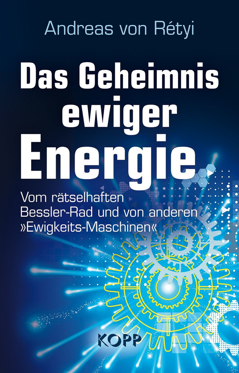 RETYI-Geheimnis-ewiger-Energie-groß