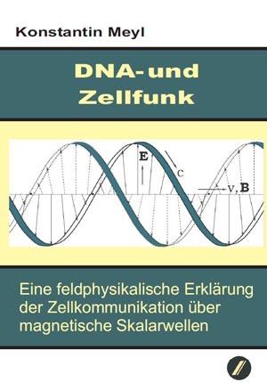 MEYL-dna-und_zellfunk