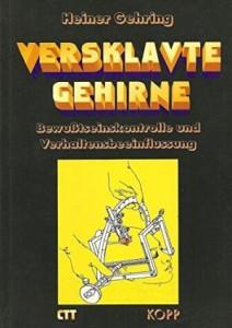 GEHRING-Versklavte-Gehirne