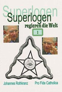 Superlogen-1